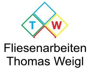 Fliesenarbeiten Thomas Weigl